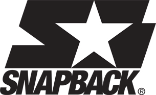 Snapback Thursdays at Federal Bar
