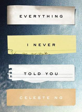 everythinginevertoldyou
