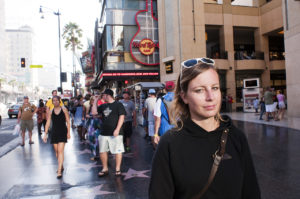 6-questions-to-ask-yourself-before-moving-to-la