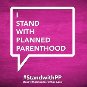 i-stand-with-pp