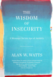the-wisdom-of-insecurity