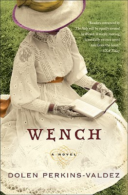 wenchnovel