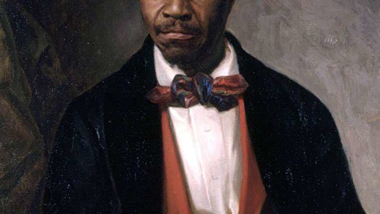 an analysis of the dred scott and sanford case in united states