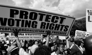 protectvotingrights